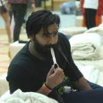 Manveer Gujjar Biography – Bigg Boss 10