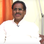 M. Natarajan Biography – Sasikala Natarajan Husband