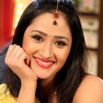 Aditi Sajwan [Biography] Koyal in Chidiya Ghar on SAB TV