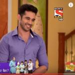 """Abhishek Bajaj [Biography] """"Dil De Ke Dekho"""" SAB TV"""