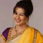 Shilpa Shinde [Biography] Bhabhi Je Ghar Pe hai