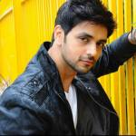 Shakti Arora[Biography] Thaali on Star Plus